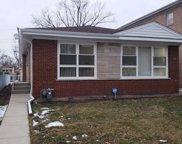 8606 Trumbull Avenue, Skokie image