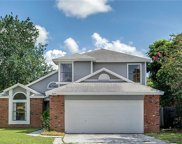 377 River Chase Drive, Orlando image