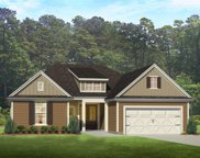 4972 Oak Fields Drive, Myrtle Beach image