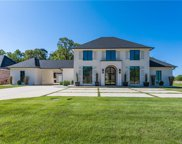 407 Oakwood Trace Court, Shreveport image