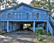 213 10th Avenue, South, Surfside Beach image