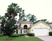 8829 Champions Way, Port Saint Lucie image