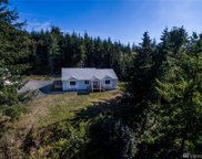 11515 62nd Ave NW, Tulalip image