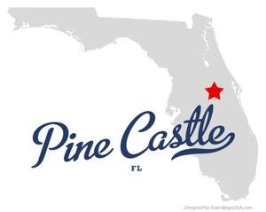 Pine Castle Florida