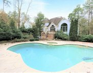 111 Picturesque Lane, Cary image