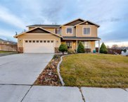 4211 Holland Ln, Pasco image