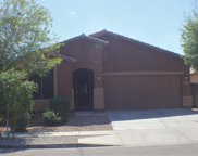 9307 W Jones Avenue, Tolleson image