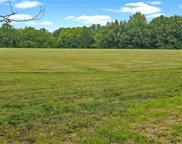 6.7+/- Acres Rocky Road  Drive, O'Fallon image