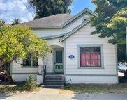 329 Lincoln St, Santa Cruz image