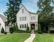506 Dexter Ave, Mountain Brook image
