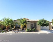 7209 WINDY PEAK Court, Las Vegas image