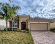 12141 Homestead Park Lane, Orlando image