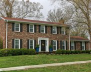 503 Pennyroyal Way, Louisville image