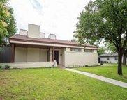 11417 Lochwood Boulevard, Dallas image