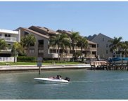 350 Pinellas Bayway  S Unit 5, Tierra Verde image