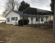 24229 RIVER DRIVE, Piney Point image