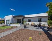 8142 E Palm Lane, Scottsdale image