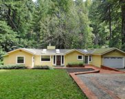 2300 Lockhart Gulch Road, Scotts Valley image