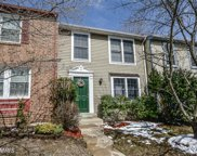 13646 CLARENDON SPRINGS COURT, Centreville image
