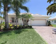 9410 Sun River Way, Estero image