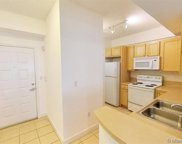 6001 Sw 70th St Unit #217, South Miami image