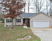 129  Princess Loop, Troutman image