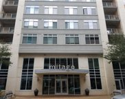 54 Rainey St Unit 1013, Austin image