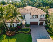 1143 San Michele Way, Palm Beach Gardens image