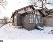 5212 Minnehaha Avenue, Minneapolis image