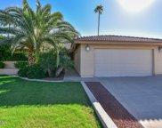 15227 N 5th Street, Phoenix image