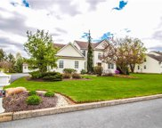 455 Hopewell, Upper Macungie Township image
