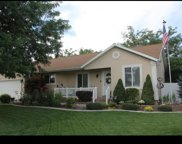 4276 W Country Crossing  Ct S, South Jordan image