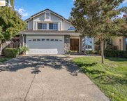 625 Burney Creek Pl, San Ramon image