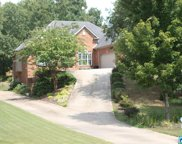 408 Fawn Dr, Chelsea image