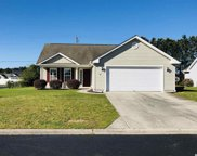 901 Roswell Ct., Myrtle Beach image