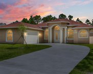 5551 NW North Lundy Circle, Port Saint Lucie image