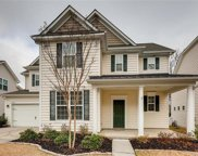 13009  Heath Grove Drive, Huntersville image