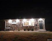 9 Elm Terrace, Sayreville NJ 08859, 1219 - Sayreville image