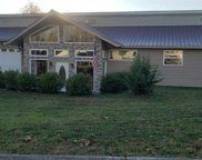 1304 Spring Ct, Sevierville image