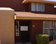 2544 W Campbell Avenue Unit #28, Phoenix image