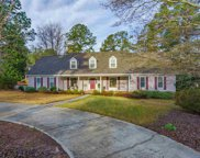213 Leaning Tree Road, Columbia image
