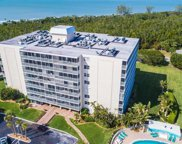 5 Bluebill Ave Unit 211, Naples image
