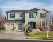 14776 Stoney Creek Way, Broomfield image