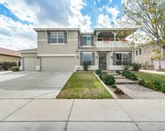 413 E Mead Drive, Chandler image