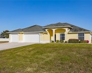 1113 NW 9th AVE, Cape Coral image