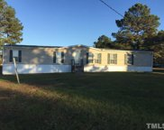 8217 South Creek Road, Willow Spring(s) image