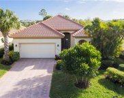 11981 Bramble Cove DR, Fort Myers image