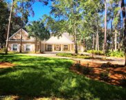 7279 SE 12th Circle, Ocala image