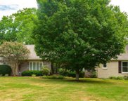 6304 Wildwood Valley Dr, Brentwood image