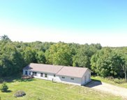 4880 32nd Street SW, Pine River image